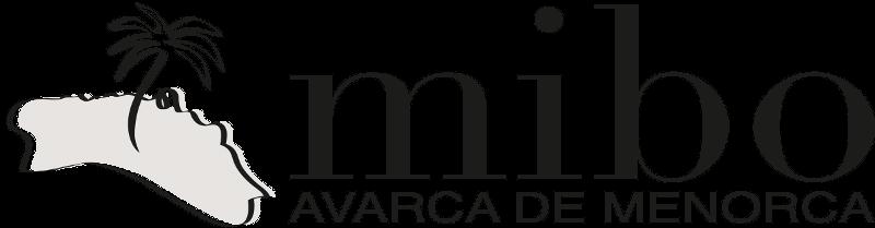 MIBO MENORCA