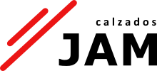 CALZADOS JAM