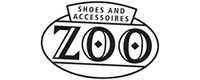 ZOO-SHOES