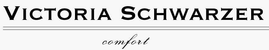 VICTORIA SCHWARZER